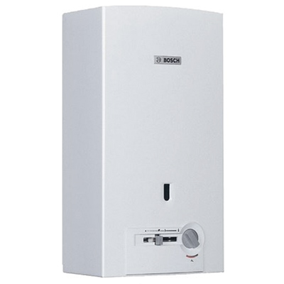 Bosch Therm 4000 O WR 10-2 P