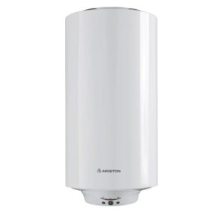 Ariston ABS Pro Eco Slim 50 V