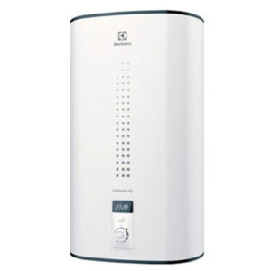Electrolux EWH-50 Centurio IQ