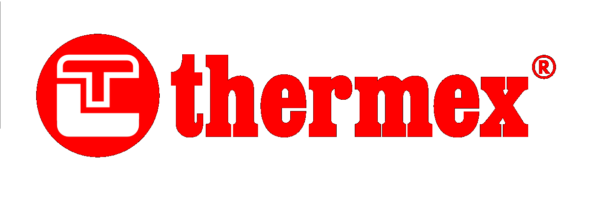 Thermex ER