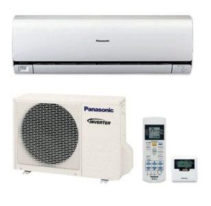 Panasonic CS-E7RKDW/CU-E7RKD