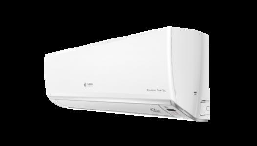 TIMBERK Excelsior Inverter: HDN S20