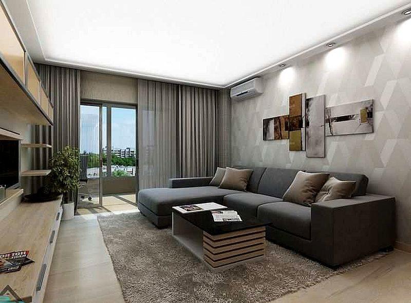 Фото: Рейтинг дизайнерских кондиционеров для квартиры