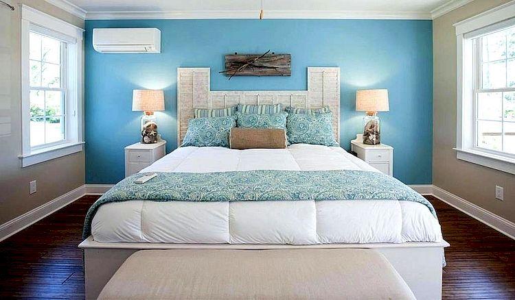 Рейтинг кондиционеров, подходящих к установке в спальной
